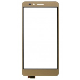 Tela sensível ao toque Huawei Honor 5x GR5