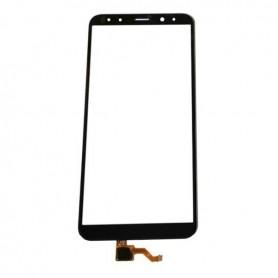 Tela sensível ao toque Huawei Mate 10 lite