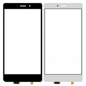 Tela sensível ao toque Huawei Mate 9 lite Honra 6x