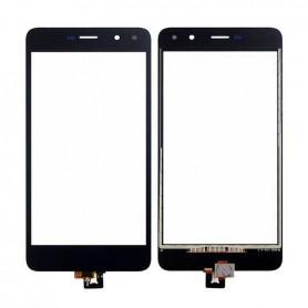 Tela sensível ao toque Huawei Y5 2017