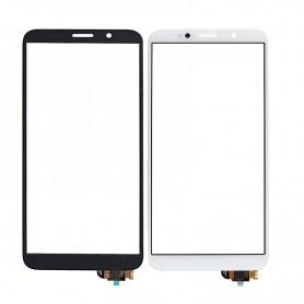 Tela sensível ao toque Huawei Y5 2018