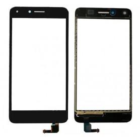 Tela sensível ao toque Huawei Y5 II