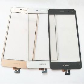Tela sensível ao toque Huawei Y6 2017
