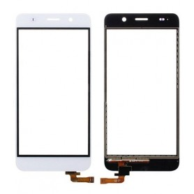 Tela sensível ao toque Huawei Y6 Honra 4A