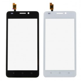 Tela sensível ao toque Huawei Y635