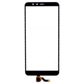 Tela sensível ao toque Huawei Y9 2018