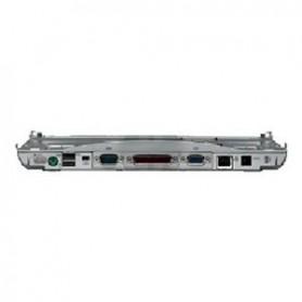 Docking station ssd-q10e Samsung Q10, P20