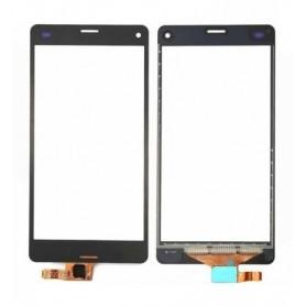Tela sensível ao toque Sony Xperia Z3 Compact D5803