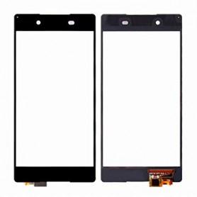 Tela sensível ao toque Sony Xperia Z3+ Z4 E6553
