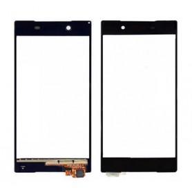 Tela sensível ao toque Sony Xperia Z5 E6603
