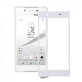 Tela sensível ao toque Sony Xperia Z5 Premium E6883