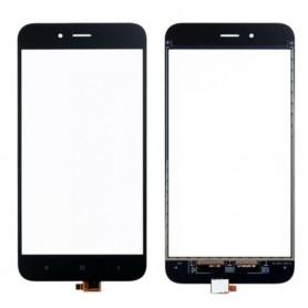 Tela sensível ao toque Xiaomi MiA1 5X