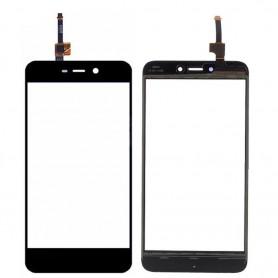 Tela sensível ao toque Xiaomi Redmi 4A