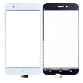 Tela sensível ao toque Xiaomi Redmi 5X