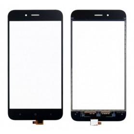 Tela sensível ao toque Xiaomi Redmi A1