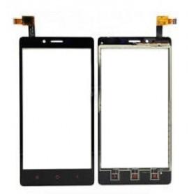 Tela sensível ao toque Xiaomi Redmi Note 4G