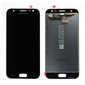 Tela preta para Samsung Galaxy J3 2017 J330 touch e LCD