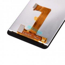 Tela Huawei Honor 6 H60-L02 H60-L12 H60-L04 LCD e touch