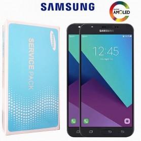 Tela Samsung J7 2017 J727 J727A J727P J727V Original