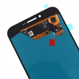 Tela Samsung A8 2016 A8100 A810 A810F A810DS A810H OLED