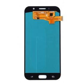 Tela Samsung Galaxy A7 2017 A720 A720M A720Y A720F OLED