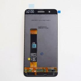 Ecrã HTC ONE X10 Original de LCD e touch