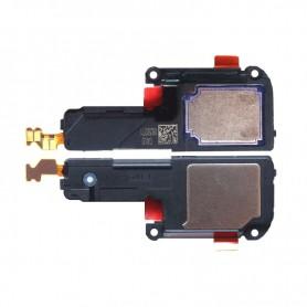 Módulo alto-falante Huawei P20