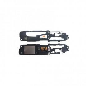 Módulo alto-falante Huawei Mate 10