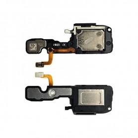 Módulo alto-falante Huawei Mate 10 Pro