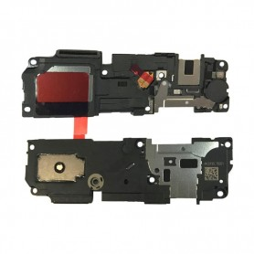 Módulo altavoz Huawei P20 Lite