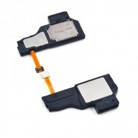 Módulo de Huawei P10