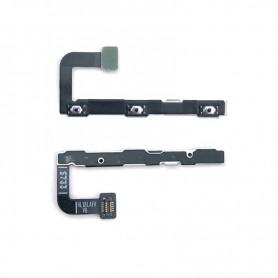 Botão de ligar e volume Huawei Mate 10 Pro