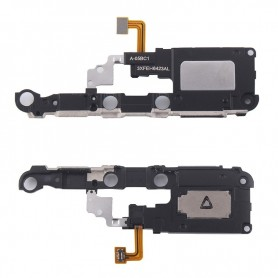 Módulo alto-falante Huawei Mate 9 Lite