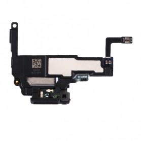 Módulo alto-falante Huawei Mate 9