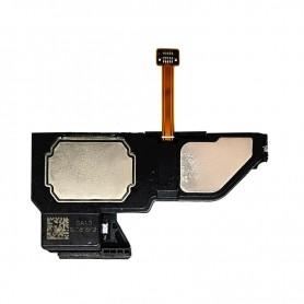 Módulo alto-falante Huawei P9 Plus