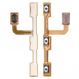 Botão de ligar e volume Huawei P9 Lite G9