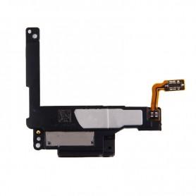Módulo alto-falante Huawei Mate 8