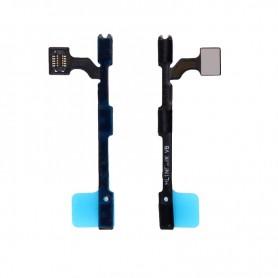 Botão de ligar e volume Huawei Mate 8
