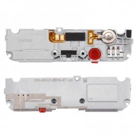 Módulo alto-falante Huawei Enjoy 5 Y6 Pro