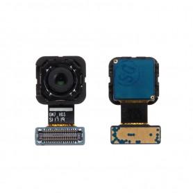 Samsung J7 2017 j730 j730f câmera traseira Original