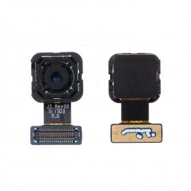 Samsung J3 2017 J330 SM-J330F câmara traseira
