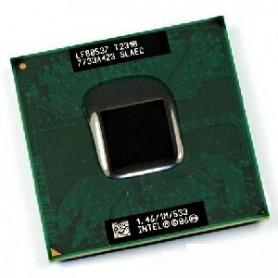 Microprocessador Acer Aspire TMDMK36HAX4CM