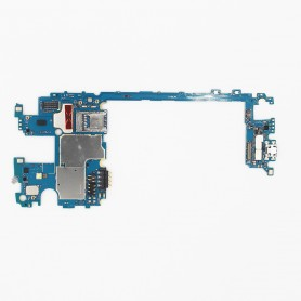 Placa mãe LG V10 H960 H960A 32GB 64GB Original