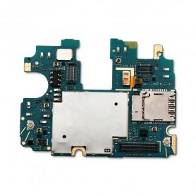 Placa mãe LG G Flex 2 H955 Original