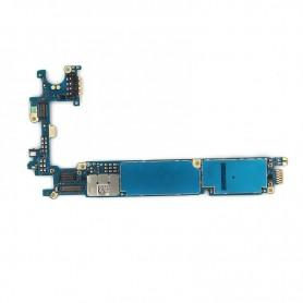 Placa mãe LG G5 H850 Original