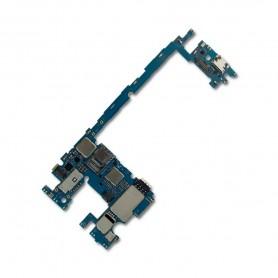 Placa mãe LG V20 H910 Original