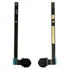 Cabo flex iPad 5 Air mãos livres preto Original
