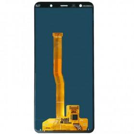 Tela Samsung Galaxy A7 2018 SM-A750F