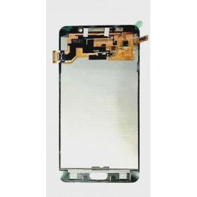 Tela Samsung Galaxy Note 5 N9200 N920F N920T N920A N920V N920C
