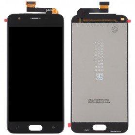 Tela Samsung Galaxy J3 2018 SM-J337 J337V J337P J337T J337A ORIGINAL